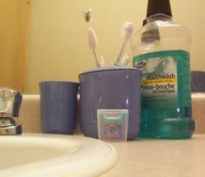 higieny-jamy-ustnej_262282