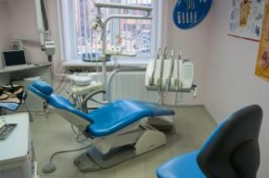 stomatologia_19-128071