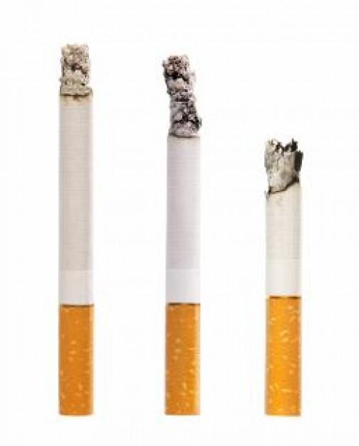 papierosow--choroby--izolowane_19-122642