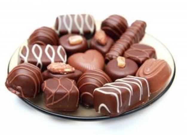 czekolada_19-138839