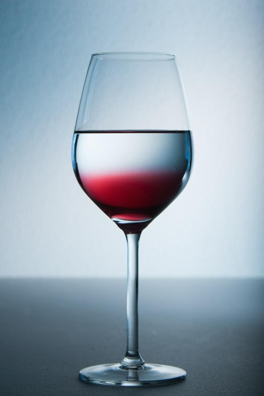 wine-glass-375352_1280
