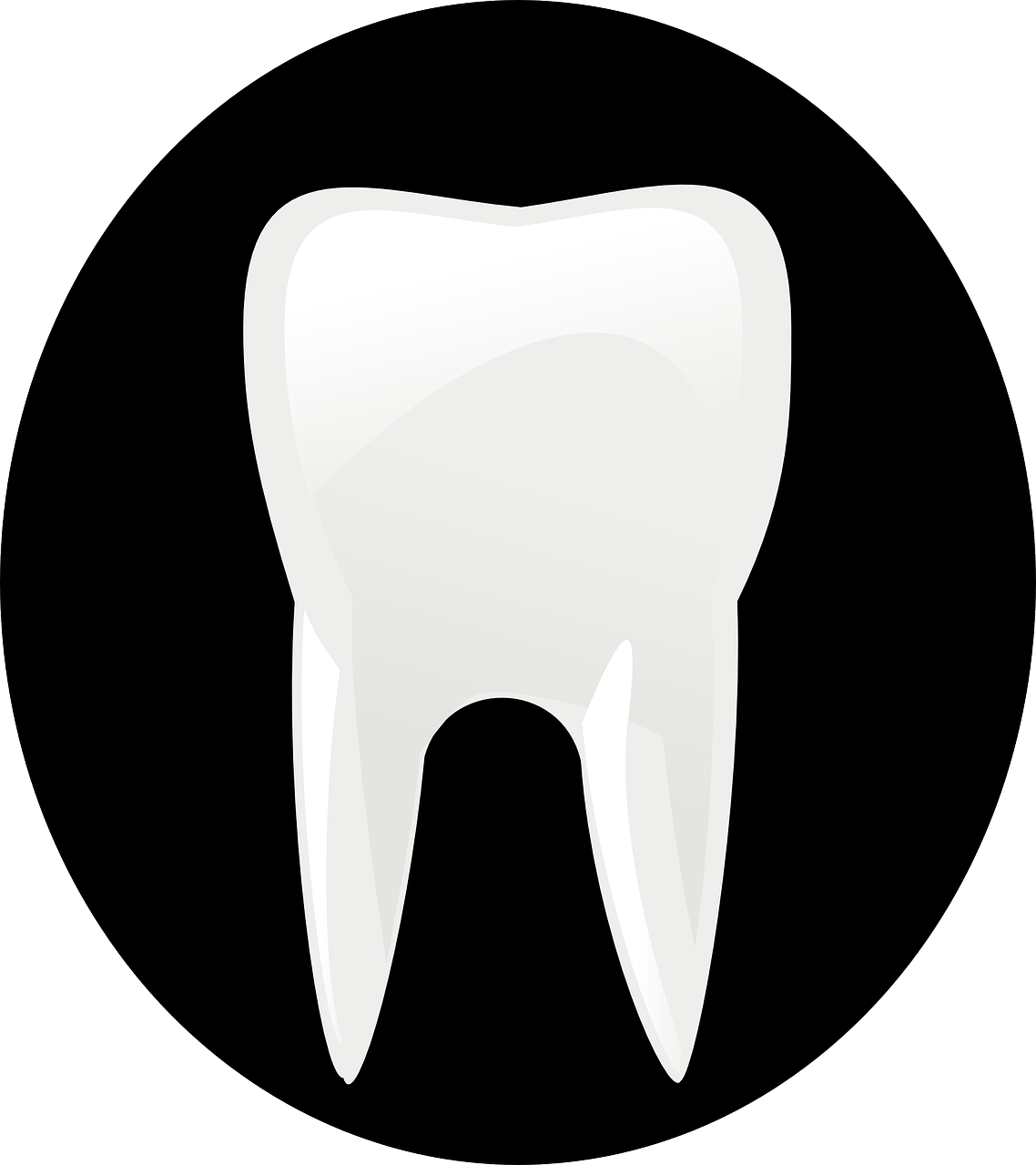 tooth-146674_1280