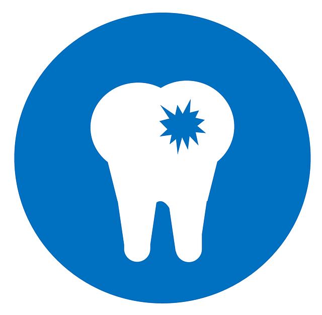 dentist-913014_640