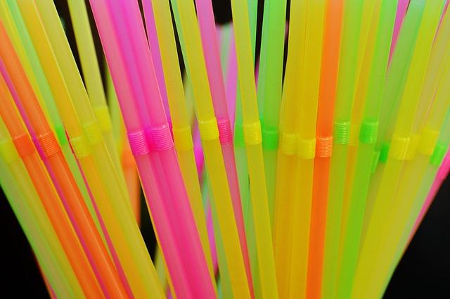 straws-1111455_640